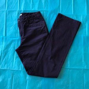 🤖4/$40🤖 Bossini pants